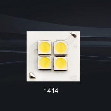 LED1414