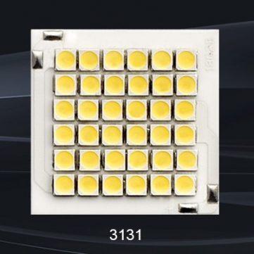 LED3131